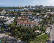 1366 Bayview Dr, Fort Lauderdale image