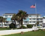 3510 S Ocean Shore Dr Unit 210, Flagler Beach image