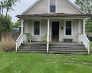 409 S Elm Street, Three Oaks image