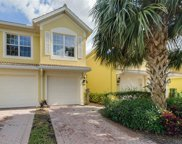 5702 Mayflower Way Unit 305, Ave Maria image
