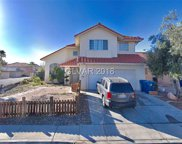 8731 MARTINIQUE BAY Lane, Las Vegas image