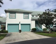 6589 Fairway Gardens Drive Unit 2-202, Bradenton image