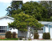 3741 Haven Drive, New Port Richey image