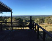 199 High Forest Dr, Blanco image