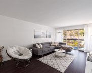 235 Keith Road Unit 1255, West Vancouver image