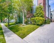 4434 Holland Avenue Unit D, Dallas image