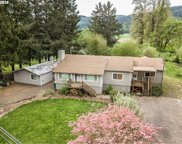 3123 NW GALES CREEK  RD, Forest Grove image