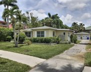 385 8th Ave S, Naples image