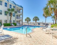 300 Gulf Shore Drive Unit #UNIT 104, Destin image