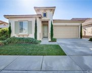 1471 Tinkers Creek Park, Beaumont image