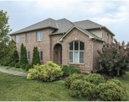 5894 Cherokee  Drive, Bargersville image
