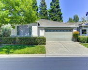 708  Diamond Glen Circle, Folsom image