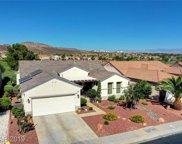 587 MOUNTAIN LINKS Drive, Henderson image