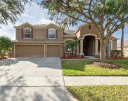 9329 Westover Club Circle, Windermere image