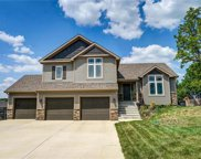 200 Carriage Court, Smithville image