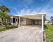 2100 Kings Highway Unit 659 Selkirk, Port Charlotte image