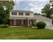 3307 Norma Drive, Thorndale image
