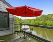 14 SPA CREEK LANDING Unit #B3, Annapolis image