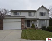 16867 Patterson Drive, Omaha image