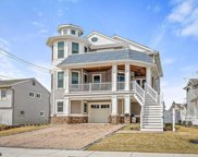3608 Pembroke Lane, Ocean City image