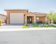 489 Sunrise Breeze Avenue, Henderson image