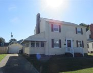 225 Chesterfield Road, Hampton West image