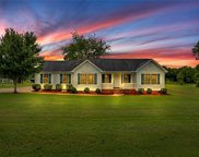 115 Ansel Fowler Road, Starr image