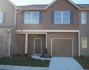 3237 Blue Springs Trace NW, Kennesaw image