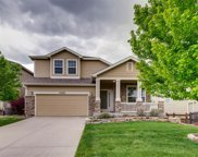 22886 Addington Place, Parker image