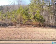 3 Mountain Ln Unit LOT #3, Oneonta image