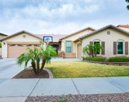 18730 E Old Beau Trail, Queen Creek image