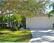 6213 Willet Court, Lakewood Ranch image