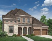 559 Richwoods Drive, Flower Mound image