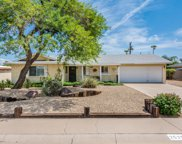 2529 N 81st Way, Scottsdale image