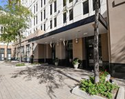 1255 South State Street Unit 718, Chicago image