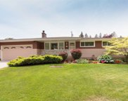 3015 W Excell, Spokane image