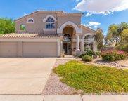 5401 E Campo Bello Drive, Scottsdale image