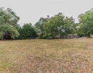 400 Blue Ridge Street, Easley image