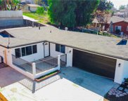 2633 Valley View Avenue, Norco image