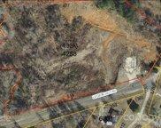 283 Legion Hut  Road, Mocksville image