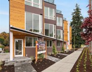 5116 24th Ave NE, Seattle image