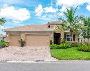3161 Banyon Hollow LOOP, North Fort Myers image