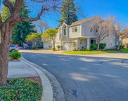 127 Stoney Creek Rd, Santa Cruz image