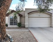 1323 W Manor Street, Chandler image
