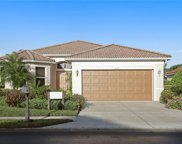 20281 Rookery Dr, Estero image