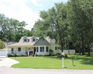 620 Merrywood Rd., Conway image