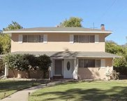 1123 Fairview Drive, Gridley image