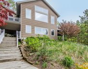 12785 Wilderness Trail Trail, Grand Haven image