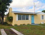 407 Cherry Road, West Palm Beach image