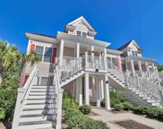 101 Old Course Rd. Unit 101-C, Murrells Inlet image